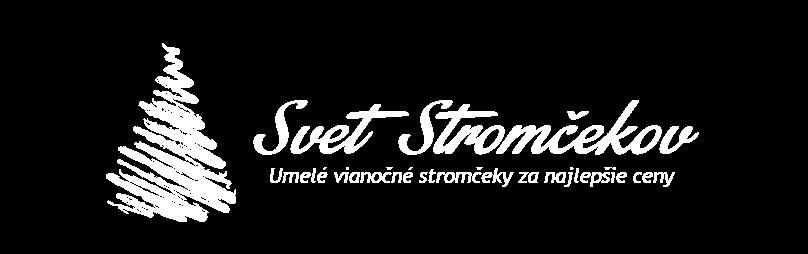 Logo svetstromcekov.sk