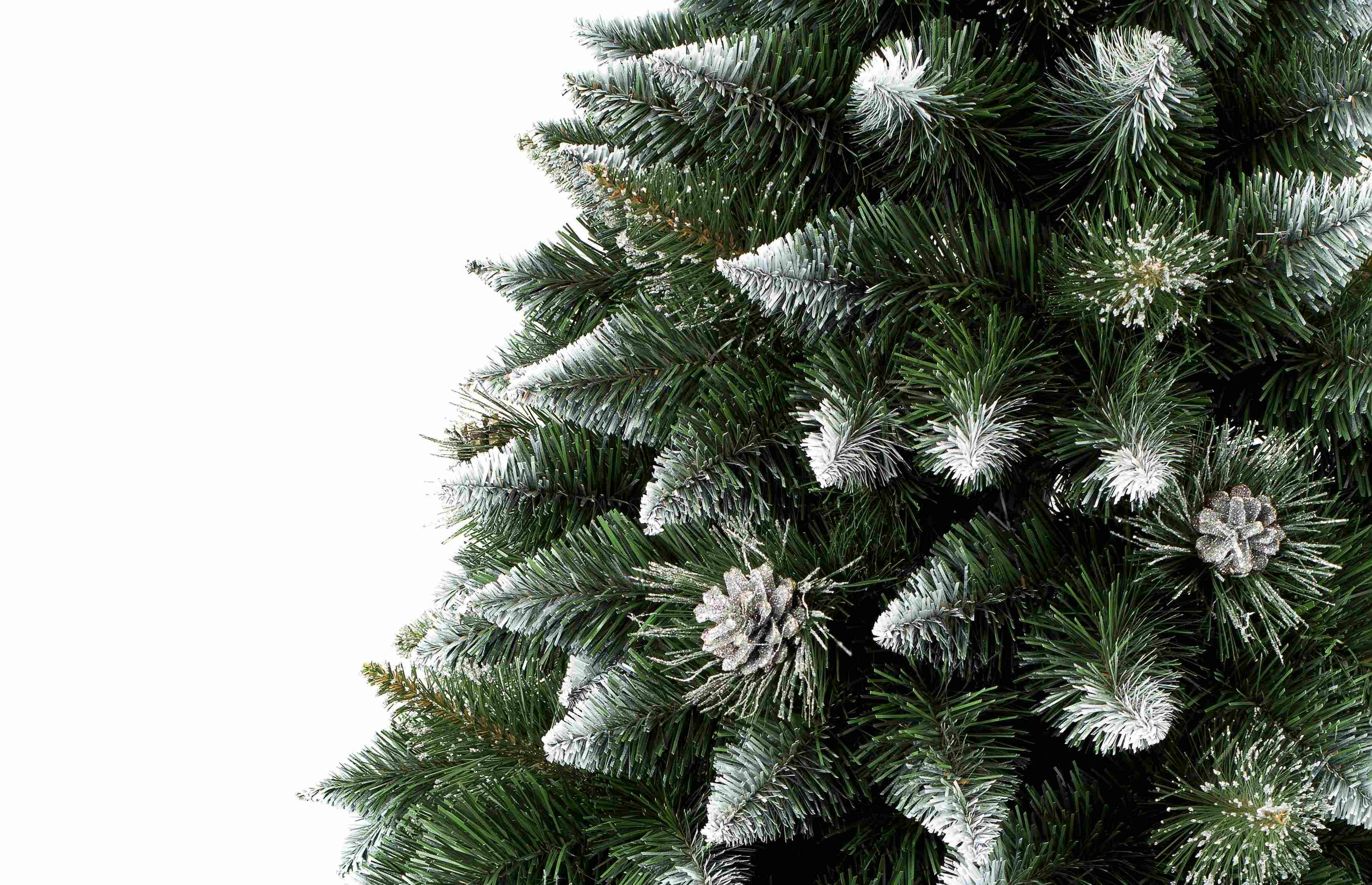 b1a06d3b7 Vianočná novinka : umelé vianočné stromčeky 3d | Svet Stromčekov