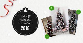 najkrajsi-vianocny-stromcek-2018
