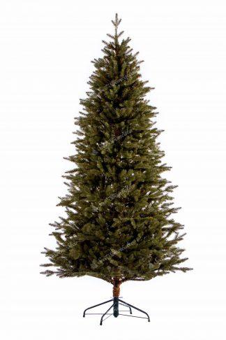 Vianočný stromček 3D Smrek Úzky