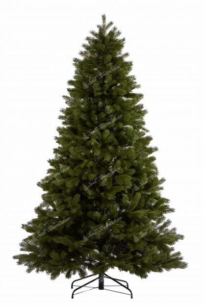 Luxusný FULL 3D vianočný stromček Borovica Himalájska