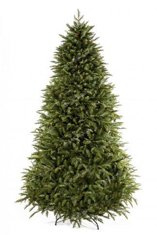Vianočný stromček 3D Jedľa Kaukazská XL