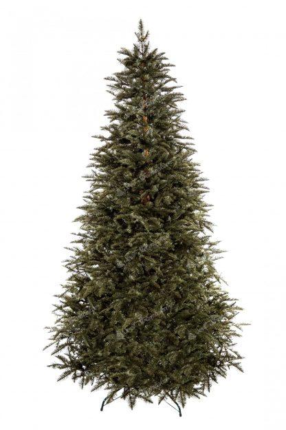 Vianočný stromček FULL 3D Jedľa Normandská